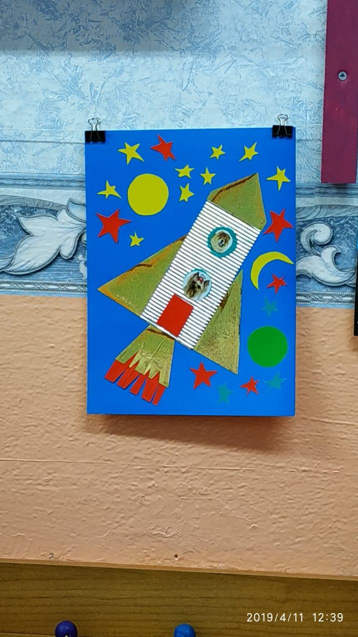 день космонавтики 2019 (8)